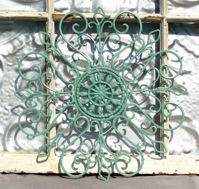 Metal Art For Wall Hangings Awesome Wrought Iron Decor Hanging Indoor