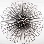 Metal Circle Wall Decor Beautiful Abstract Circle Wall Art Bing Images