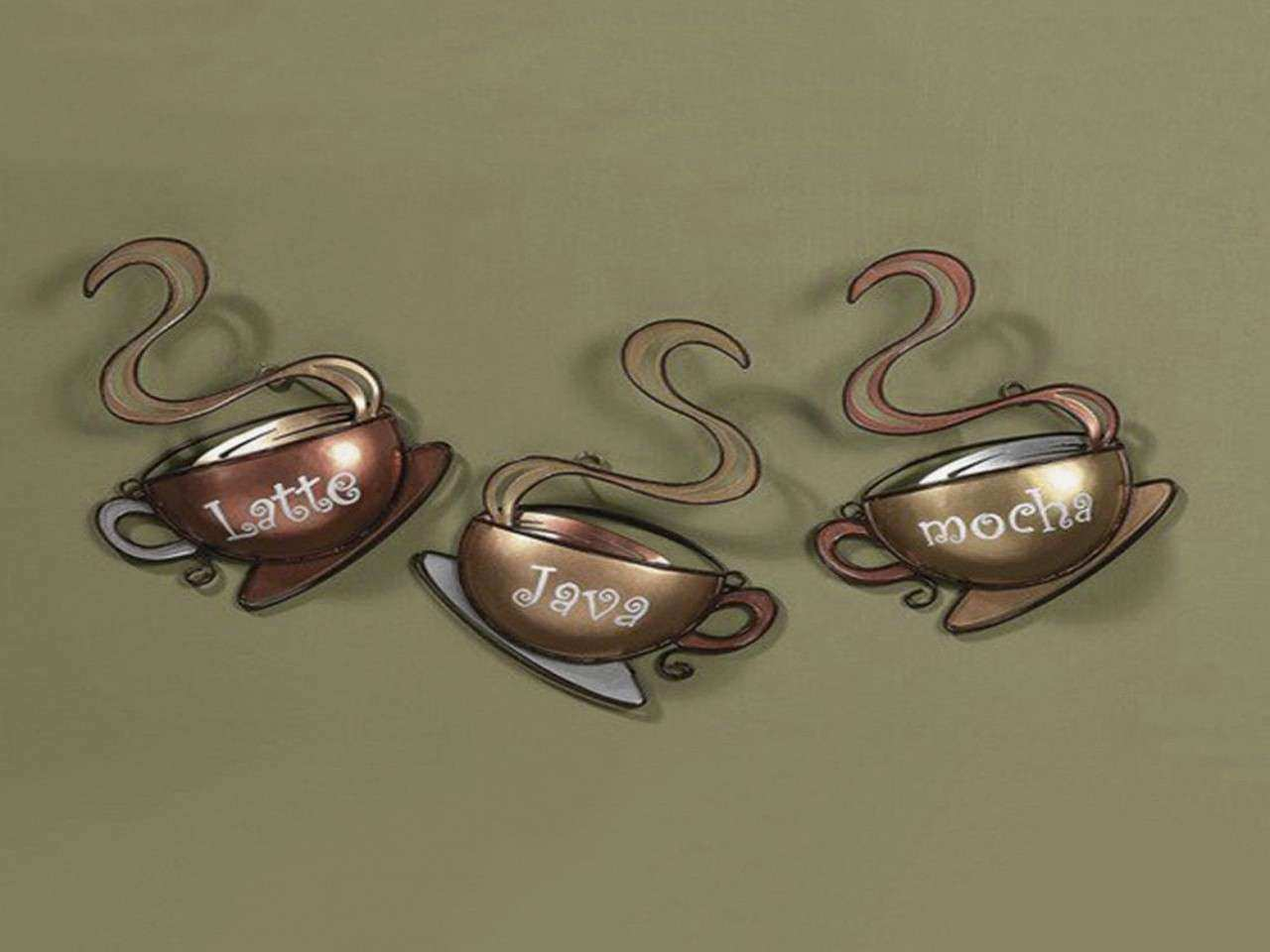 Metal Coffee Cup Wall Decor Best Of Pottery Barn Home Design Metal Wall Basket Coffee Cup