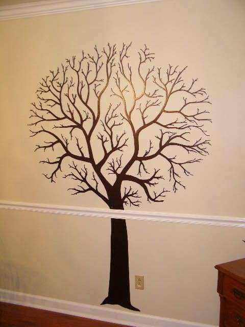 11 best images about Decorating with wrought iron on