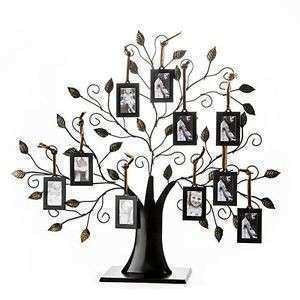 Free Download Image Fresh Metal Family Tree Wall Decor 300300