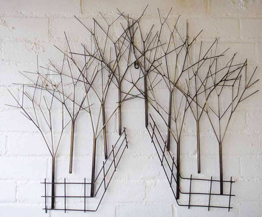 Metal Family Tree Wall Decor Awesome Interior Decorating Tips ...