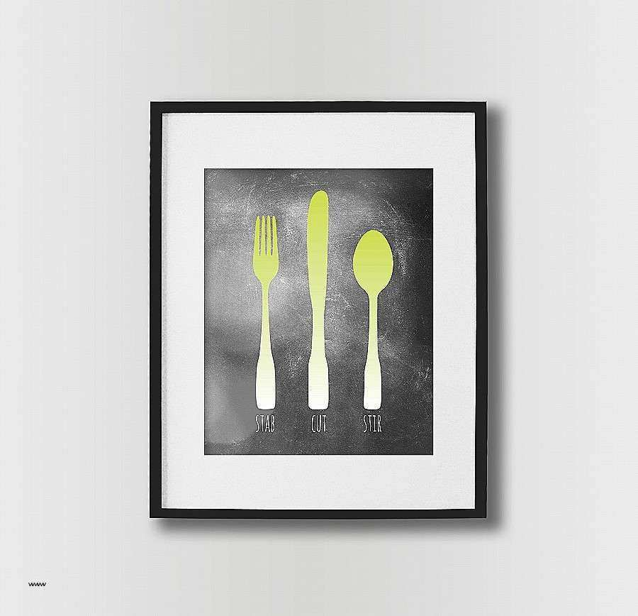 Metal Kitchen Wall Art Decor Luxury Wall Decor Luxury Metal fork and ...