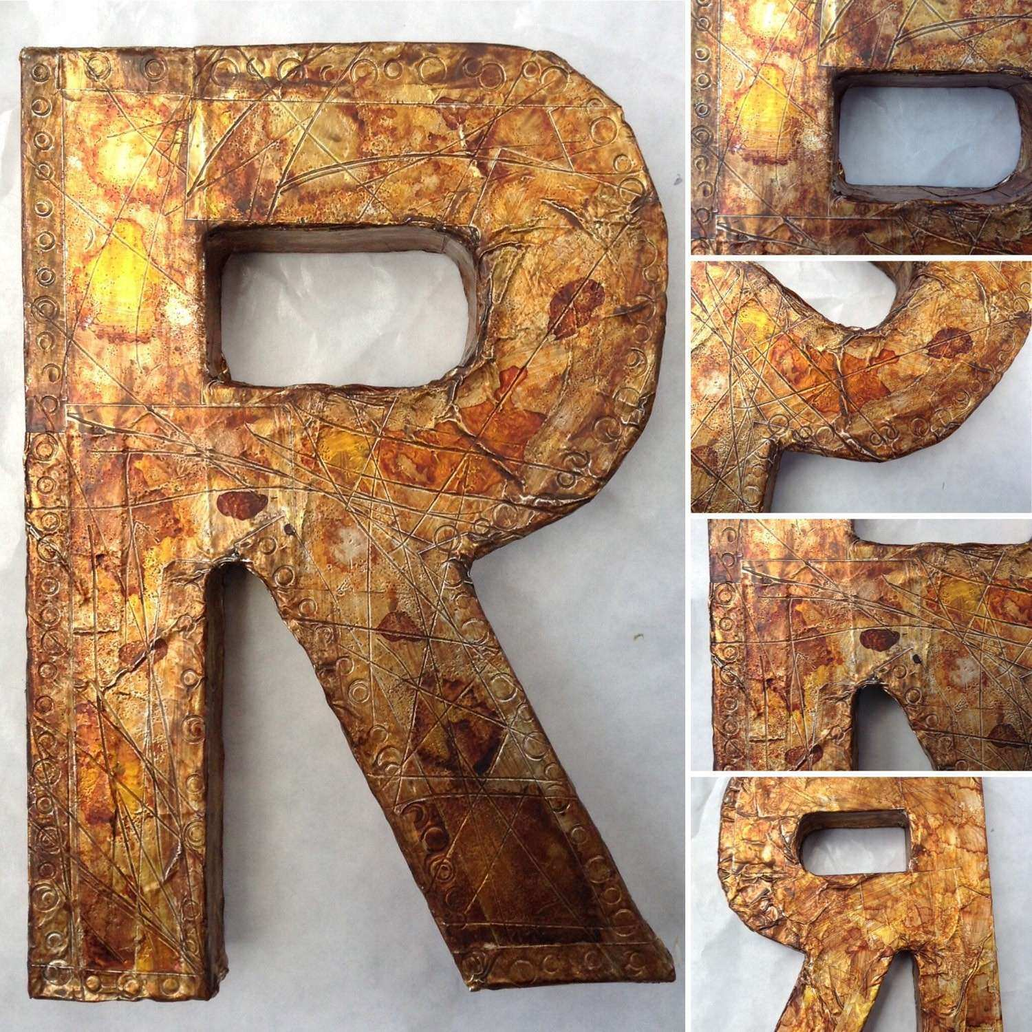 metal letters for wall decor lovely faux metal wall letter metal letter custom wall name decor