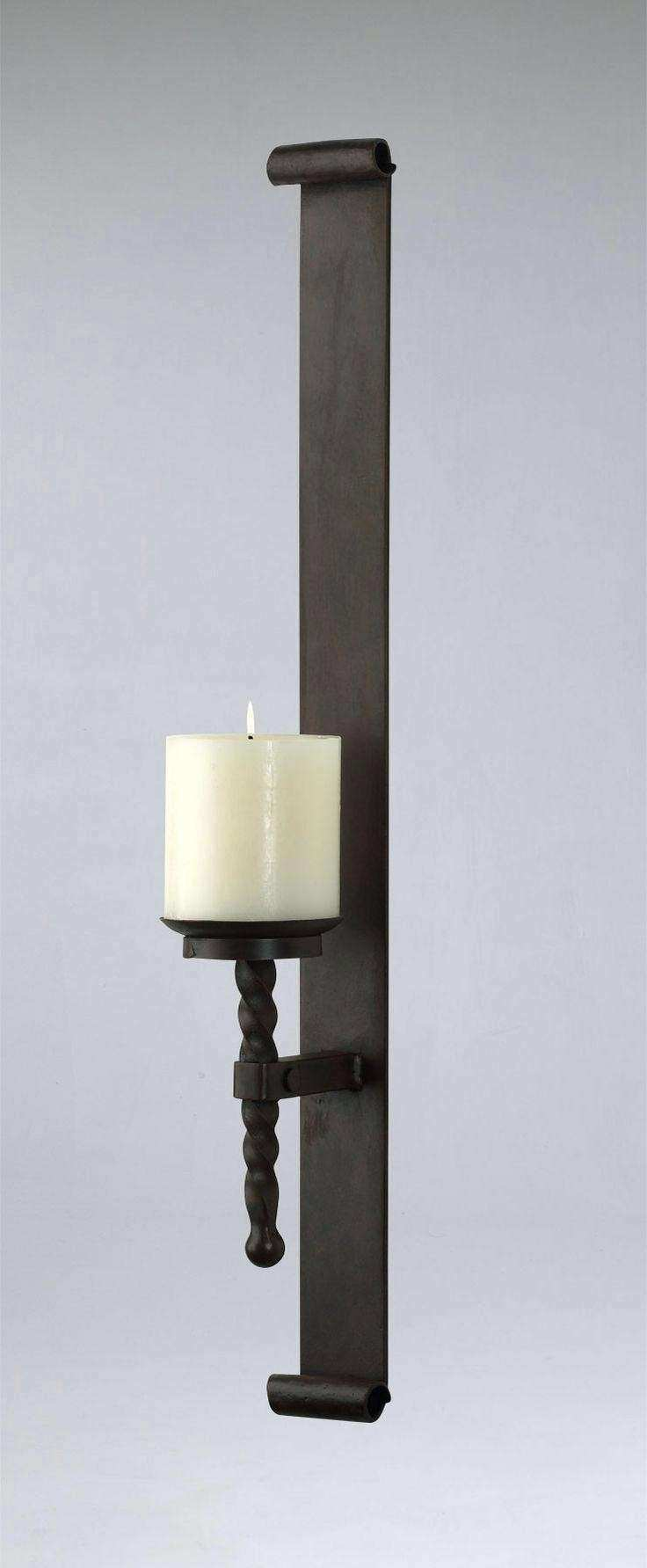 Sconce Decorative Wall Sconces Candle Holders