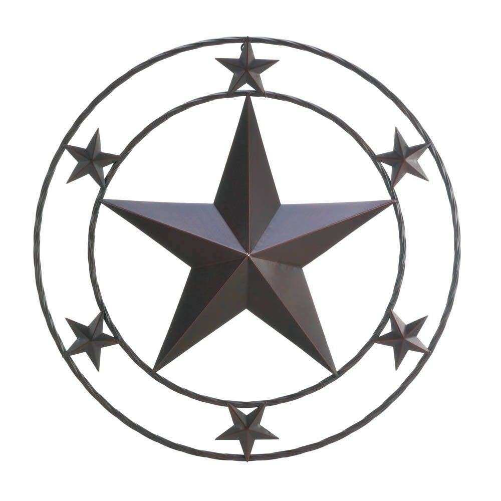 Metal Star Wall Decor Best Of Texas Star Metal Wall Decor Western Style Wall  Decor