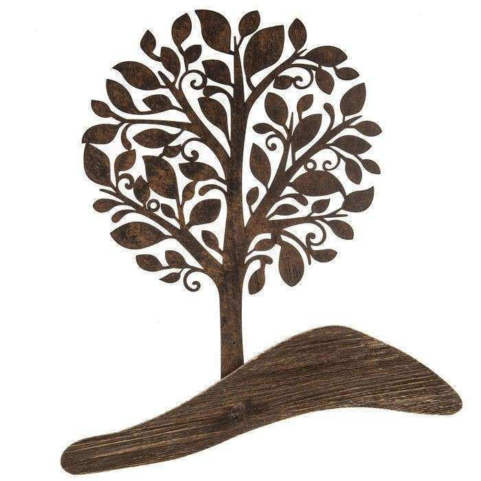 Metal Tree Wall Art Hobby Lobby Beautiful Metal Wall Decor Hobby Lobby 28  Images Best Hobby