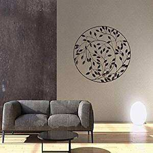 Amazon Metal Wall Art Wall Decor Antique Style Floral