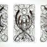 Metal Wall Art Luxury Wall Art Metal Home Wall Decor Ideas Of Metal Wall Art