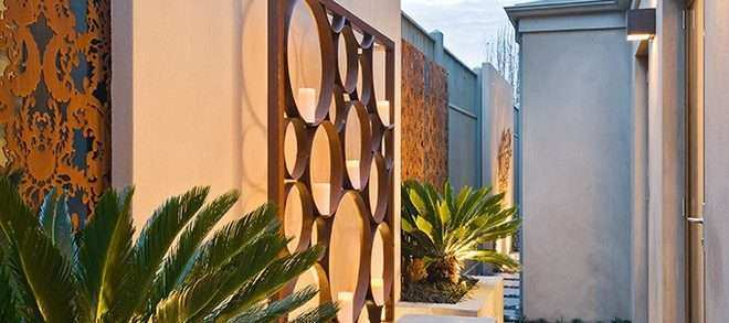 Metal Wall Art Outdoor Use Best Of Cool Outdoor Metal Wall Art Decorating Ideas Gallery In
