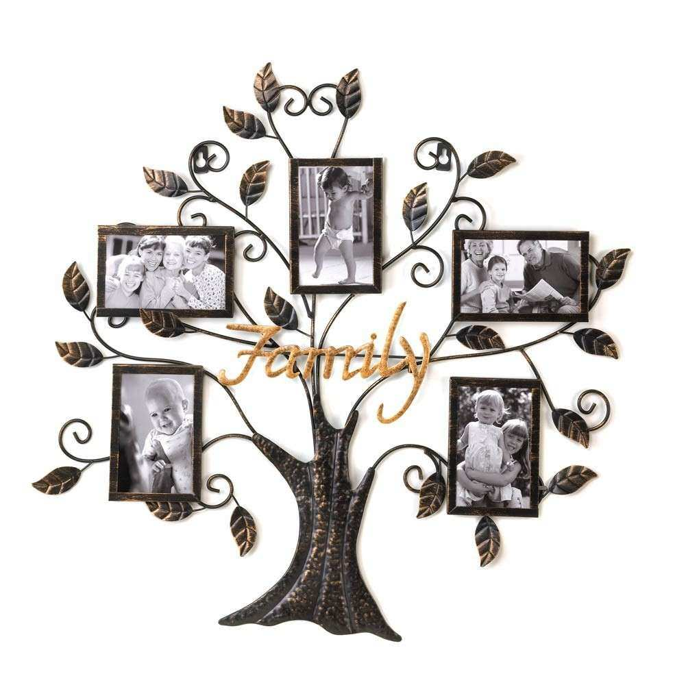 Wholesale Rustic Metal Home Decor