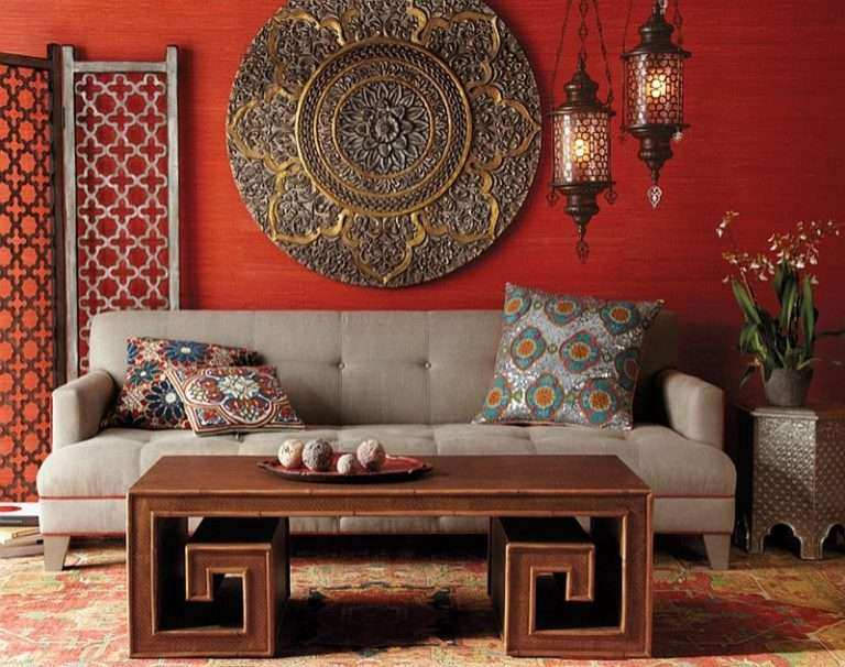 Metal Wall Decorations For Living Room New Moroccan Rooms Ideas S Decor And Inspirations