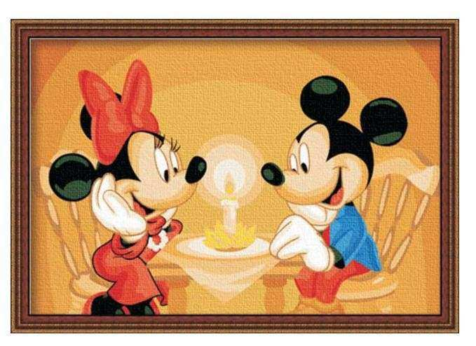 Aliexpress Popular Mickey Mouse Drawing in Home & Garden