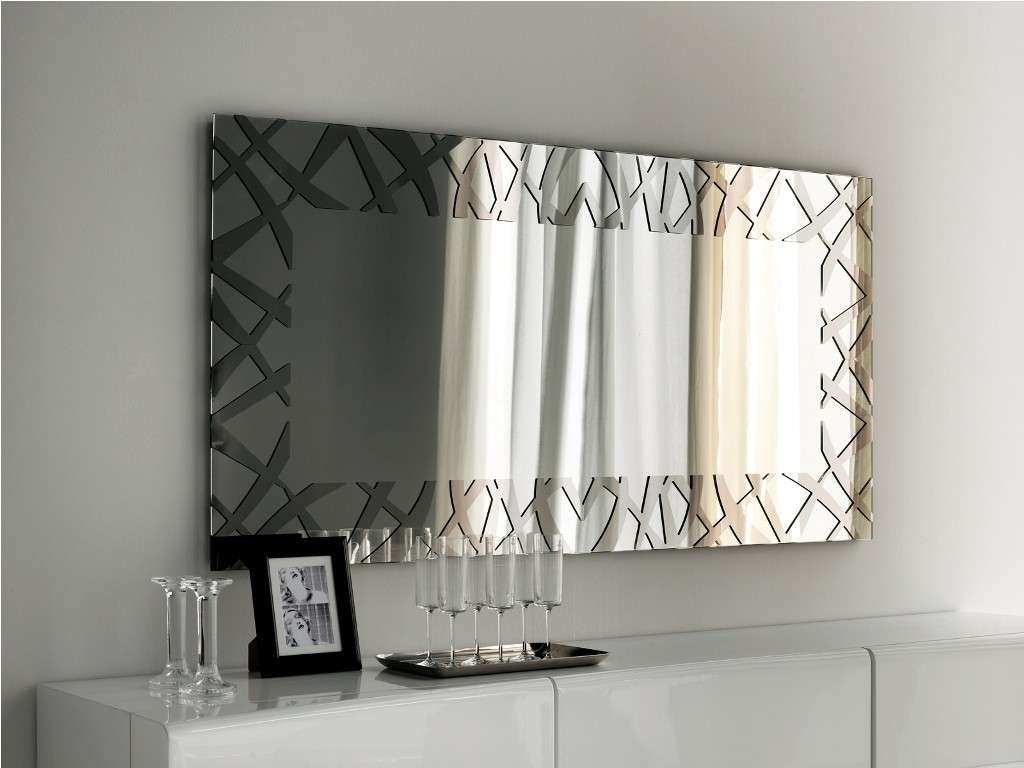 Wall Mirror Design For Living Room peenmedia