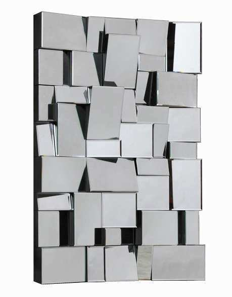 Wall Art Designs modern classic contemporary mirror wall