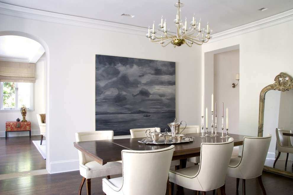 Modern Dining Room Wall Decor Best Of Incredible Kitchen Art Decorating Ideas In