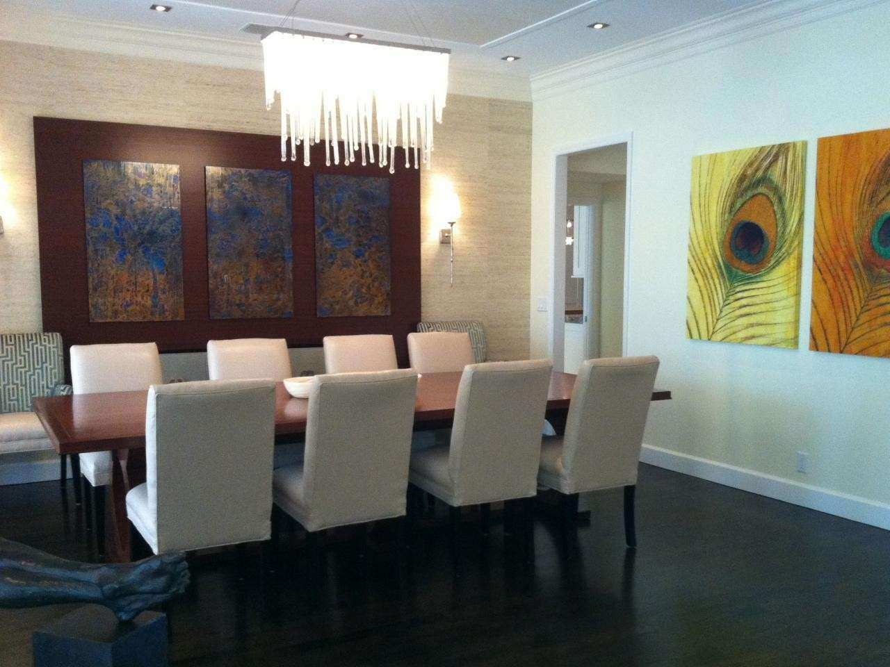 modern dining room wall decor. Modern Dining Room Wall Decor Best Of Page  Art Ideas