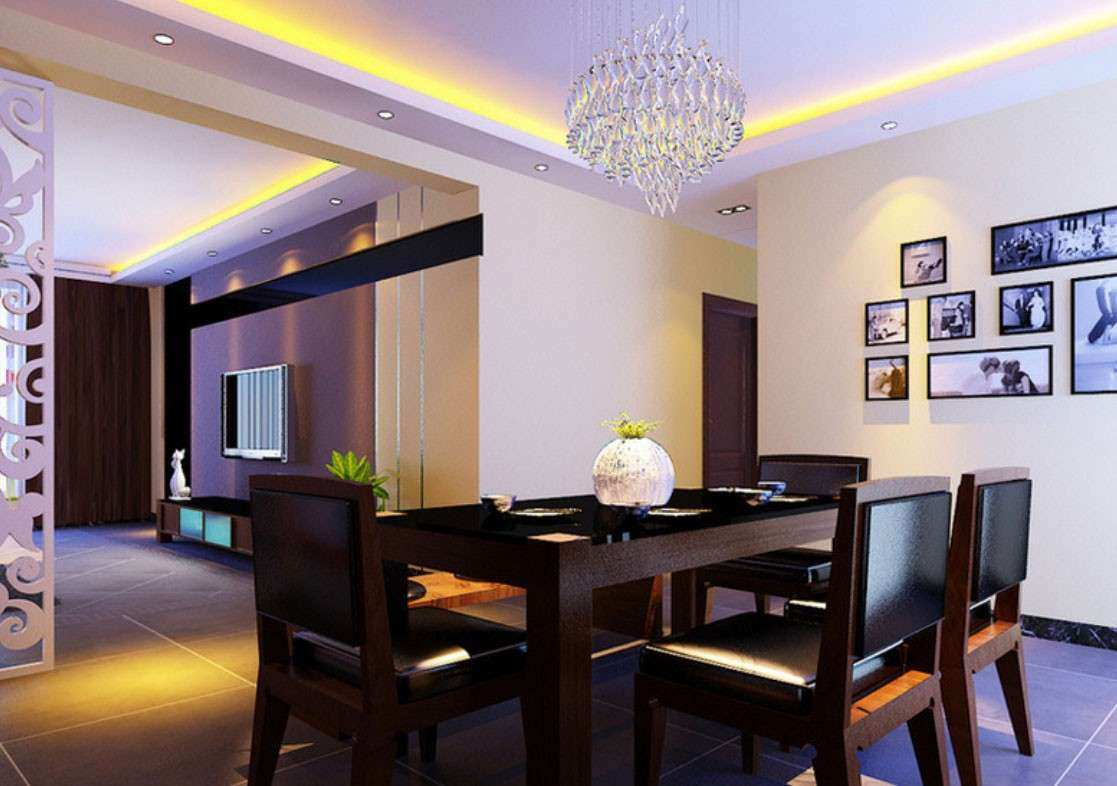 Modern Dining Room Wall Decor Fresh Creative And Design Ideas Amaza