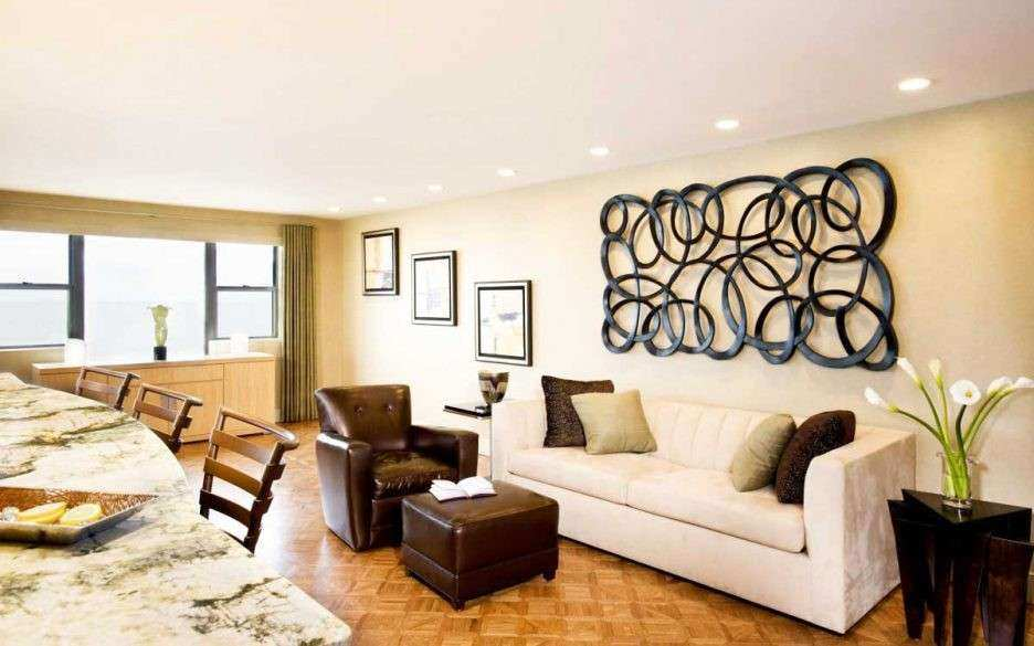 Living Room Amazing Wall Art Living Room Ideas With