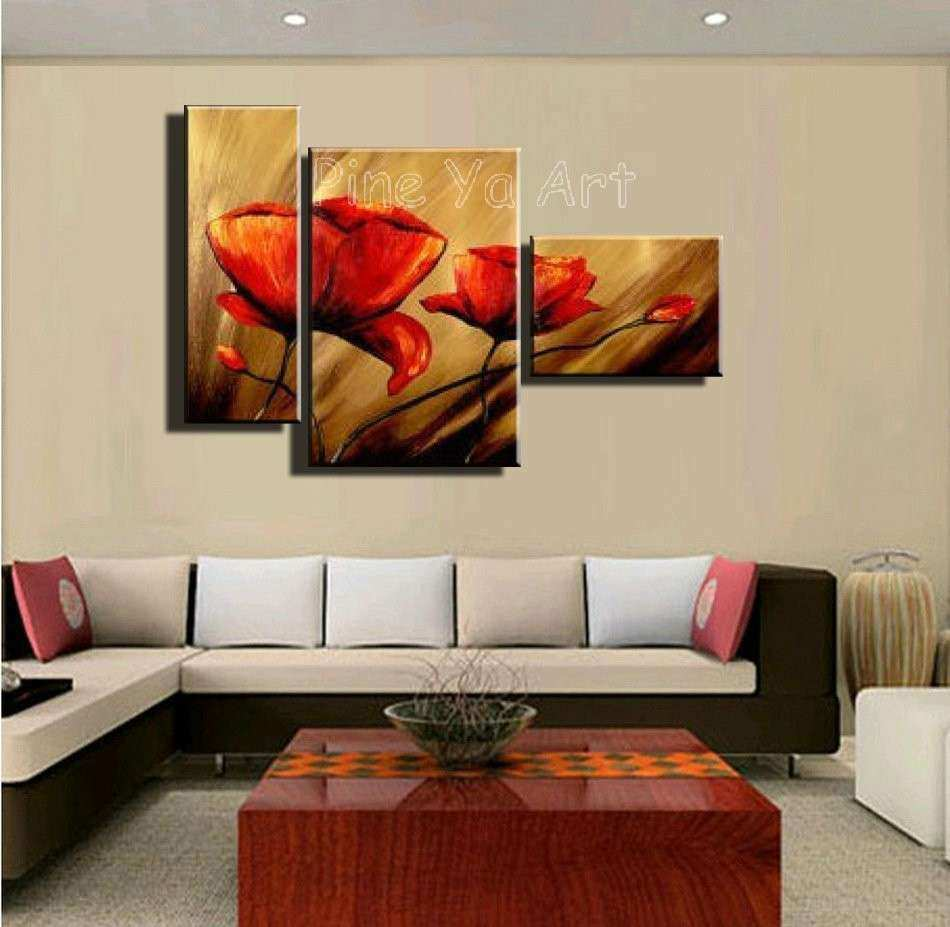 Wall Art Designs perfect designing 3 piece modern wall