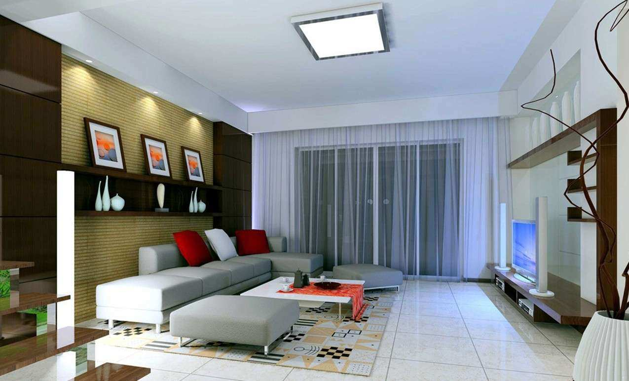 Contemporary Living Room Decorating Ideas Tags