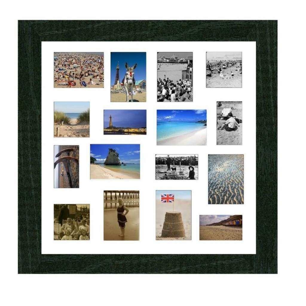 Picture Frames Picture Frames For Multiple