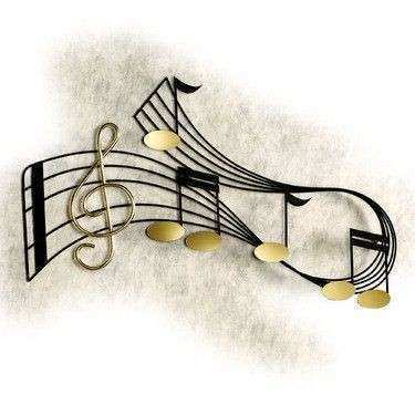 1000 images about MUSICA on Pinterest