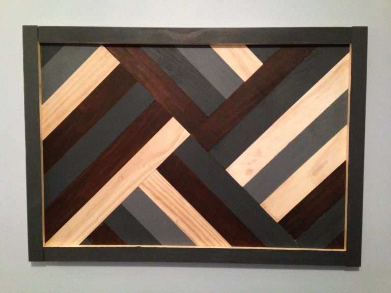 Natural Wood Wall Art Awesome Wall Art Design Ideas Room Abstract ...