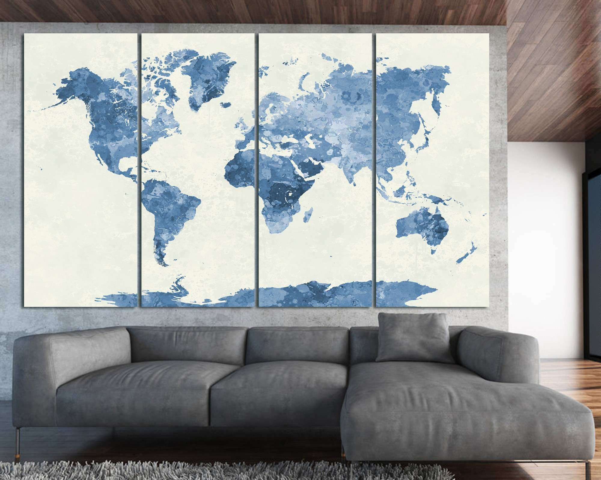 Navy blue canvas wall art luxury amazing navy blue wall art bathroom canvas kitchen small