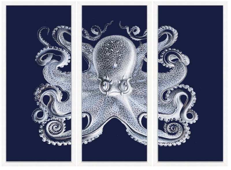Wall Art Designs Navy Blue Wall Art Navy And White