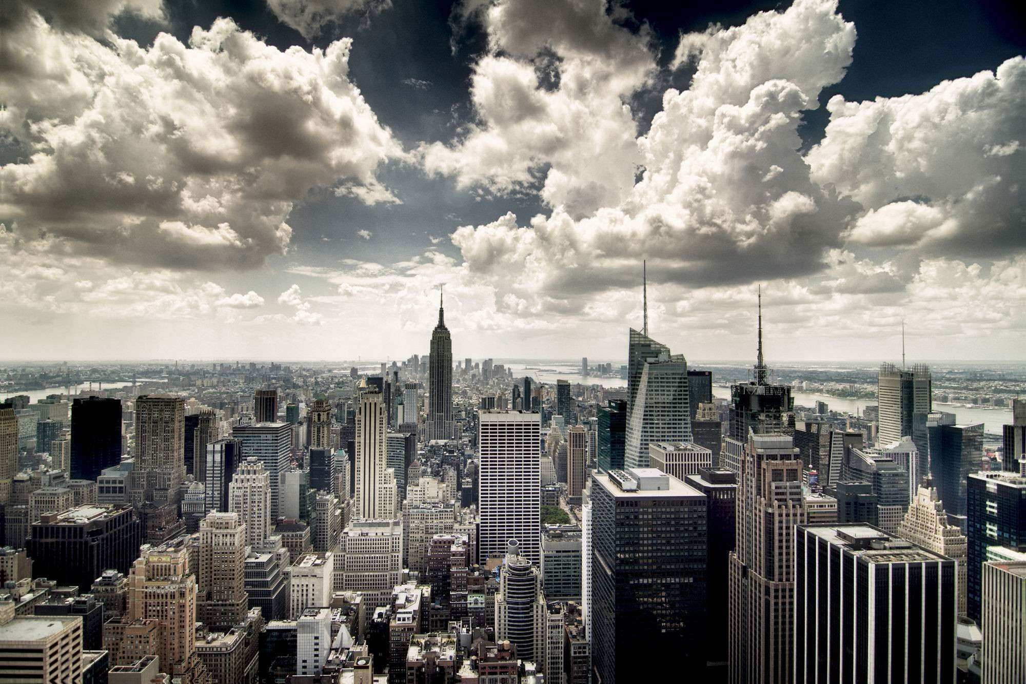 Perfect Nyc Wall Art Unique Wall Art Designs Nyc Wall Art Wall Art New York Skyline