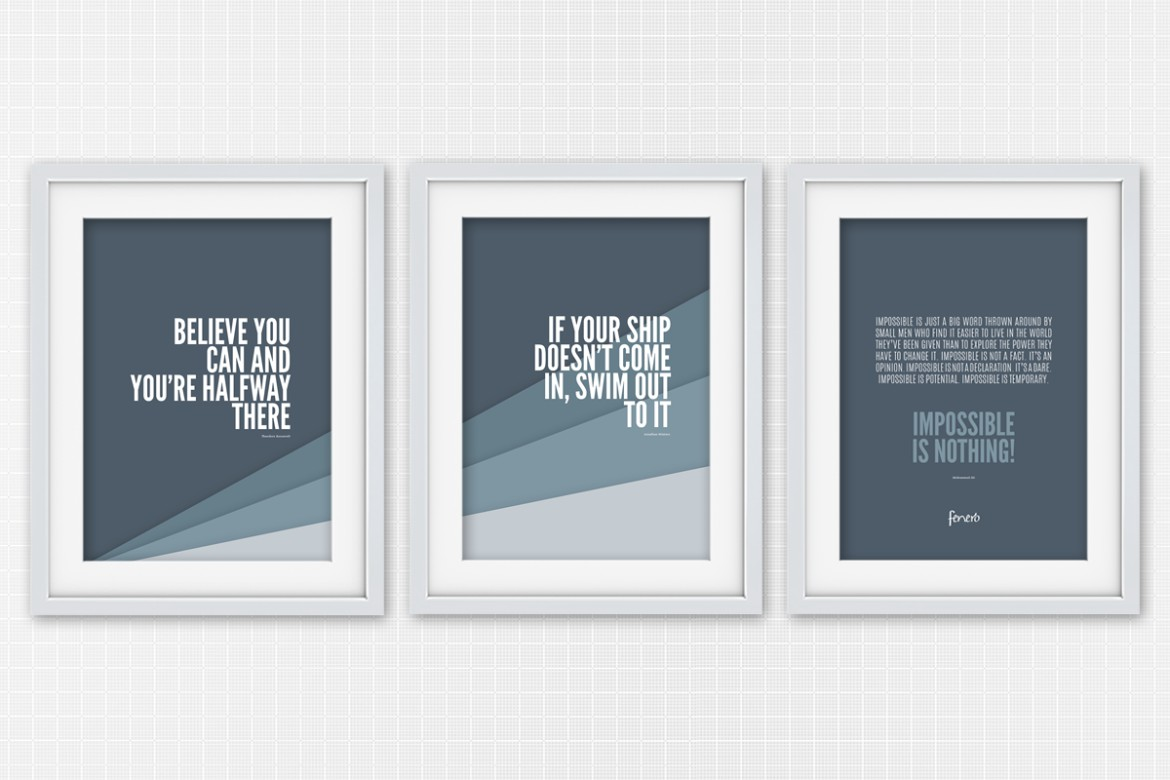 Lovely Inspirational Wall Art For fice 94 In Modern Wall