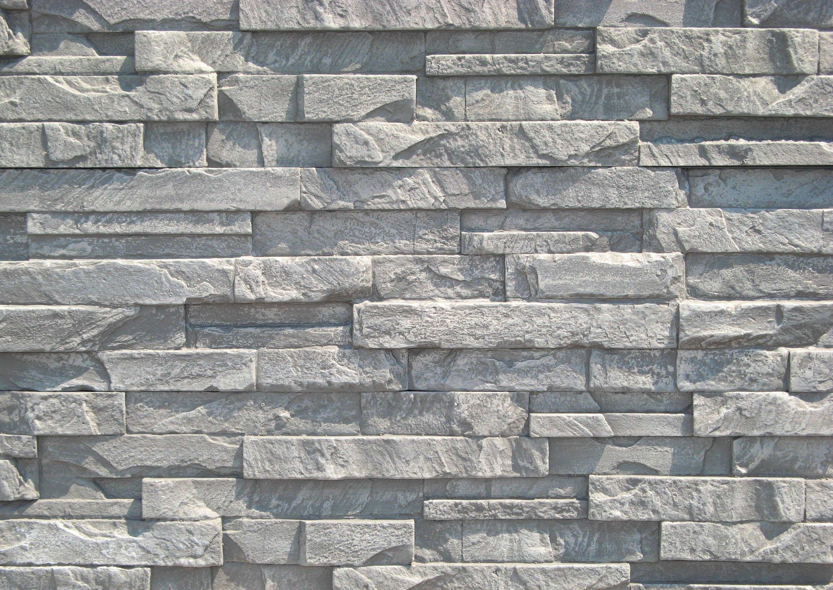 Outdoor Decorative Stone Wall Awesome Decor Alluring Lowes Cinder Blocks  For Captivating
