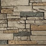 Outdoor Decorative Stone Wall Elegant Uncle Eddie S Theory Corner April 2015 Of Outdoor Decorative Stone Wall