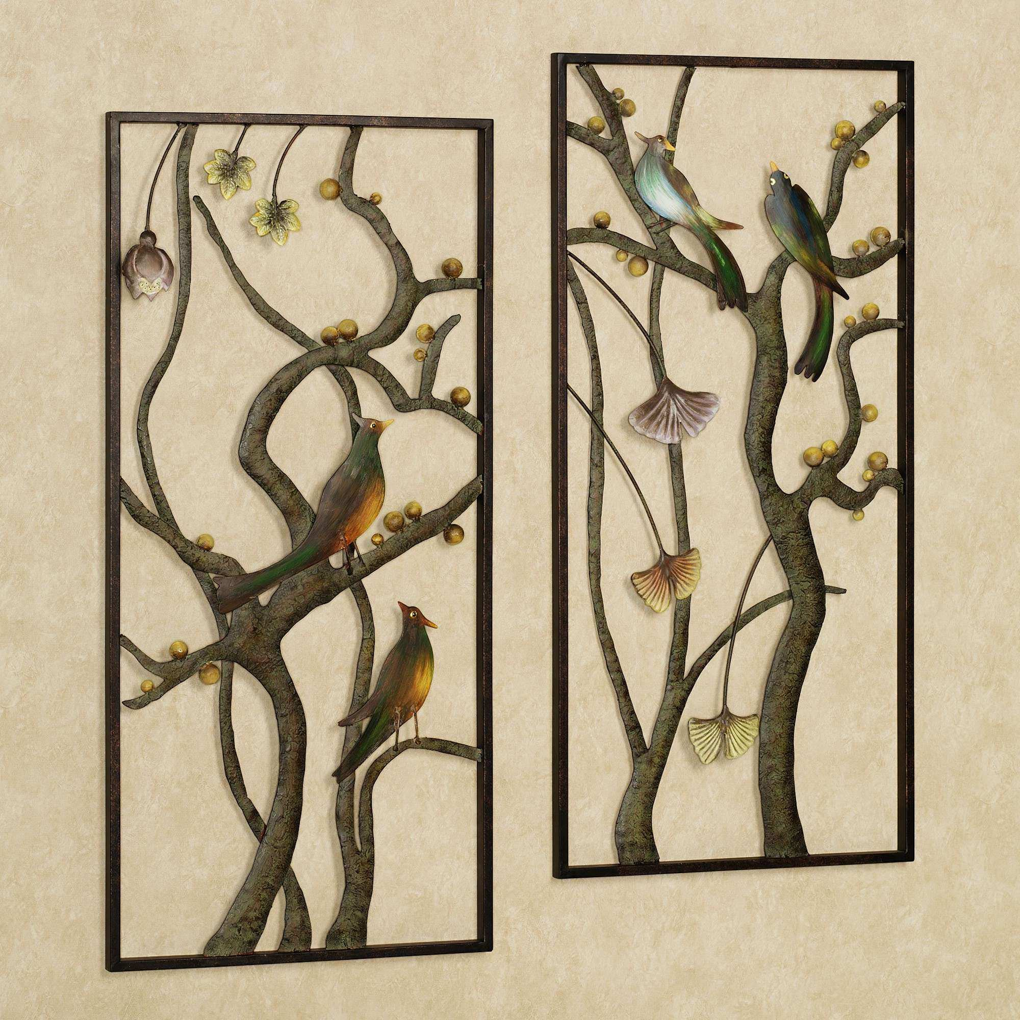 Outdoor Metal Wall Art Decor Awesome Wall Art Designs Metal Wall Art Panels  Metal Wall Art