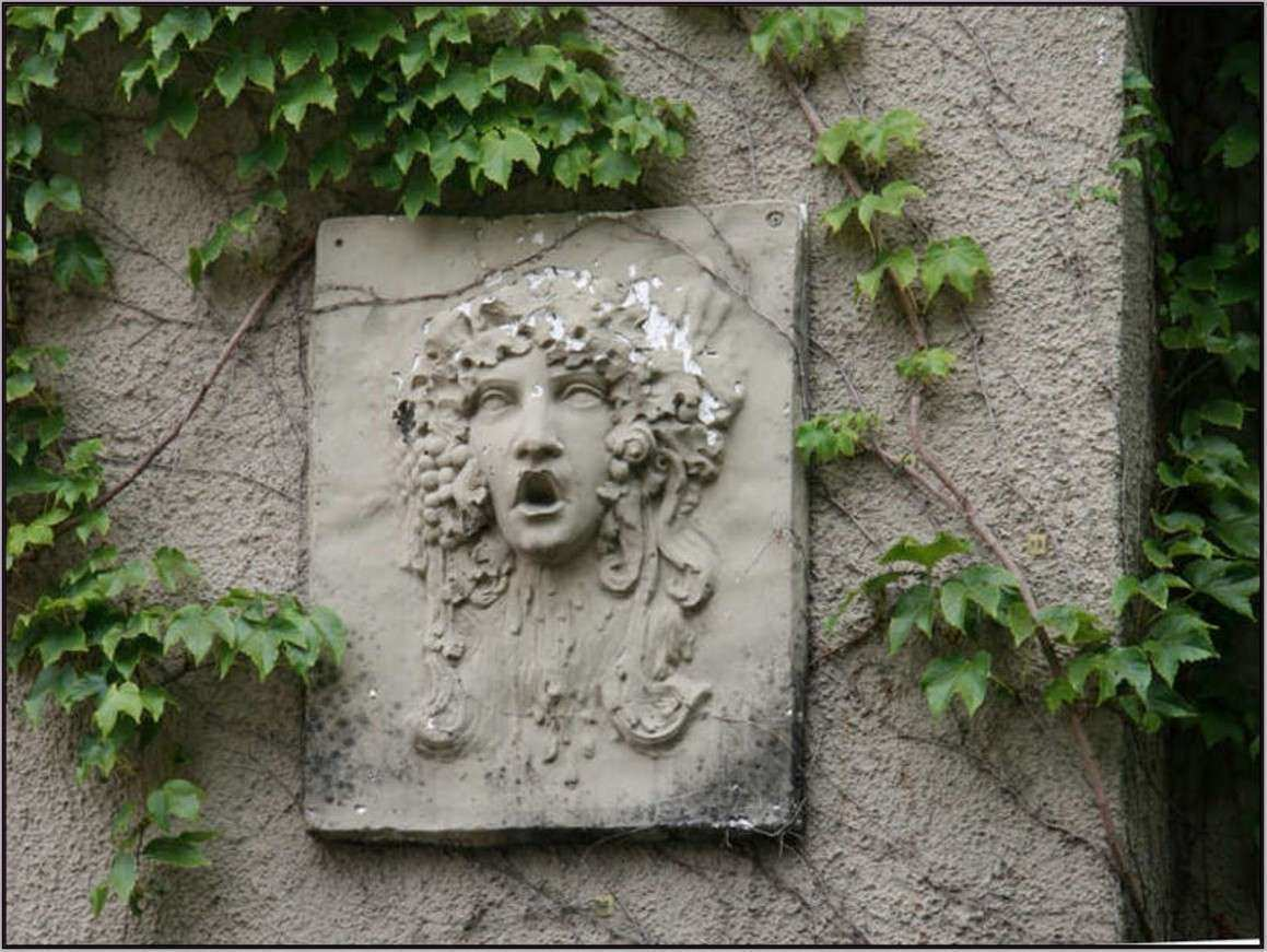 Outdoor Patio Wall Decor Fresh Medusa Cement Garden Wall Art Ideas 2910 & Outdoor Patio Wall Decor Fresh Medusa Cement Garden Wall Art Ideas ...