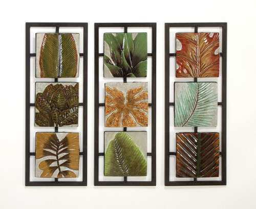 Add a Tropical Touch to Your Home Decor Design2