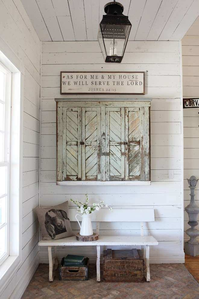 Wonderful Outdoor Wall Art Plaques Decorating Ideas