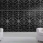 Outdoor Wall Panels Decor New Ideas For The House On Pinterest Of Outdoor Wall Panels Decor