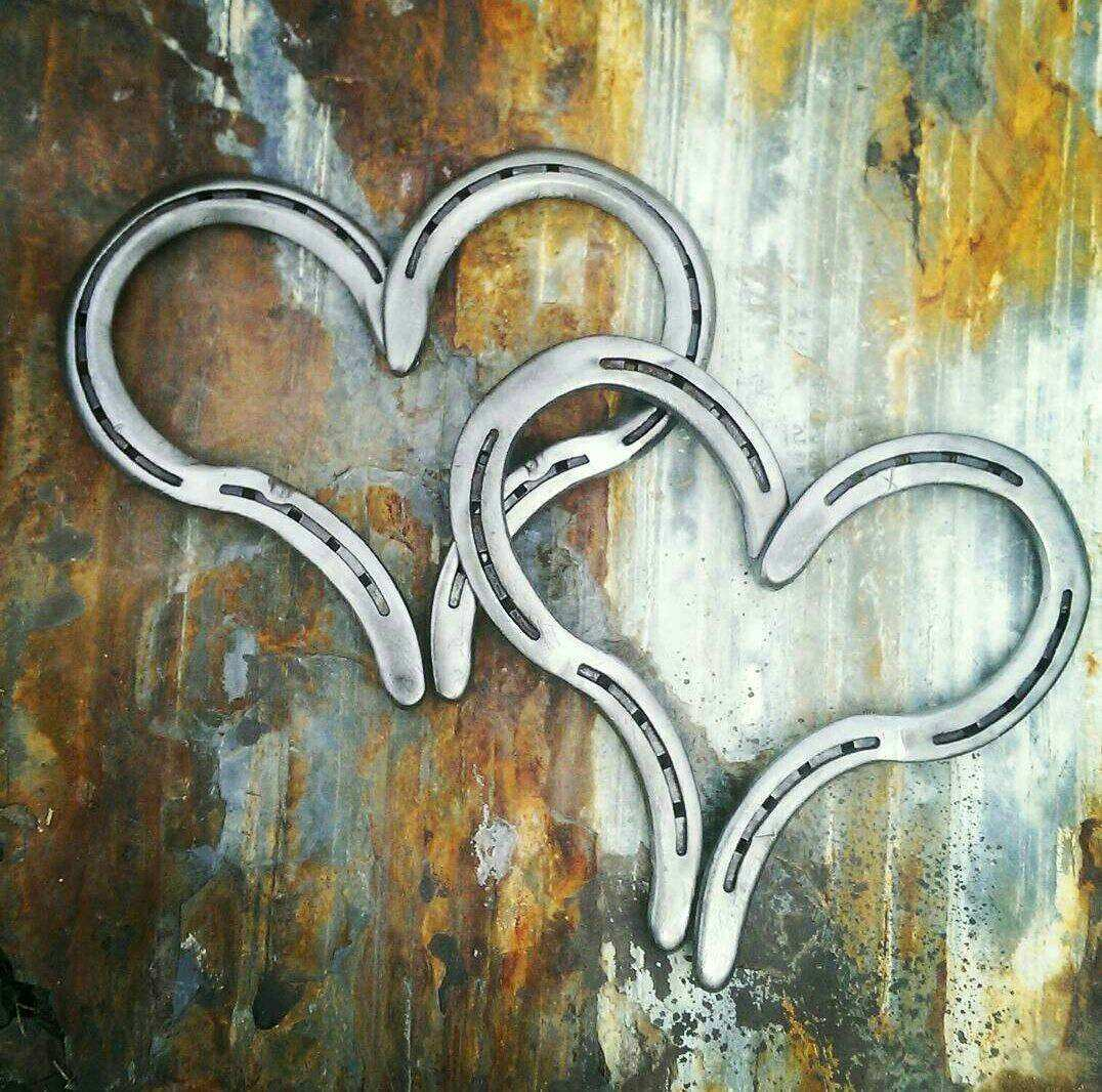 Wrought Iron Outdoor Wall Decor Style