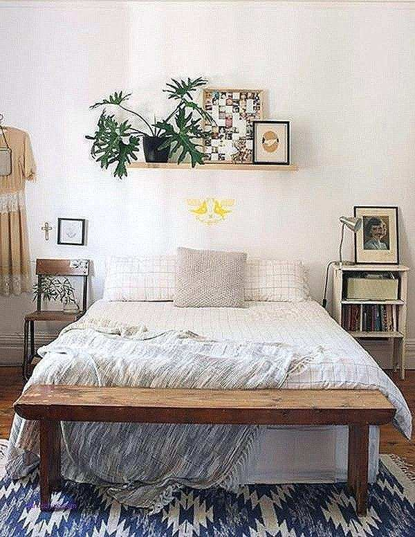 Wall Decor Over Bed The Decorating Ideas Diy