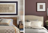 Over the Bed Wall Decor Best Of Stylish the Bed Decor Ideas