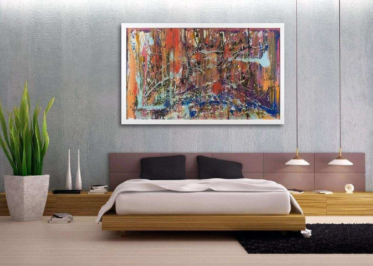 20 Collection of Extra Framed Wall Art