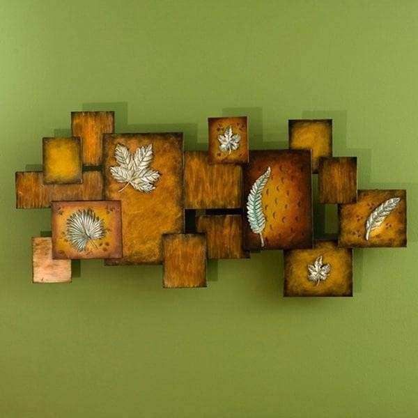 Overstock Wall Decor Elegant top 20 Overstock Abstract Wall Art ...