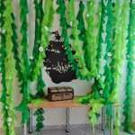 Party Wall Decor Best Of The Charming Classroom Ocean Classroom Theme Of Party Wall Decor