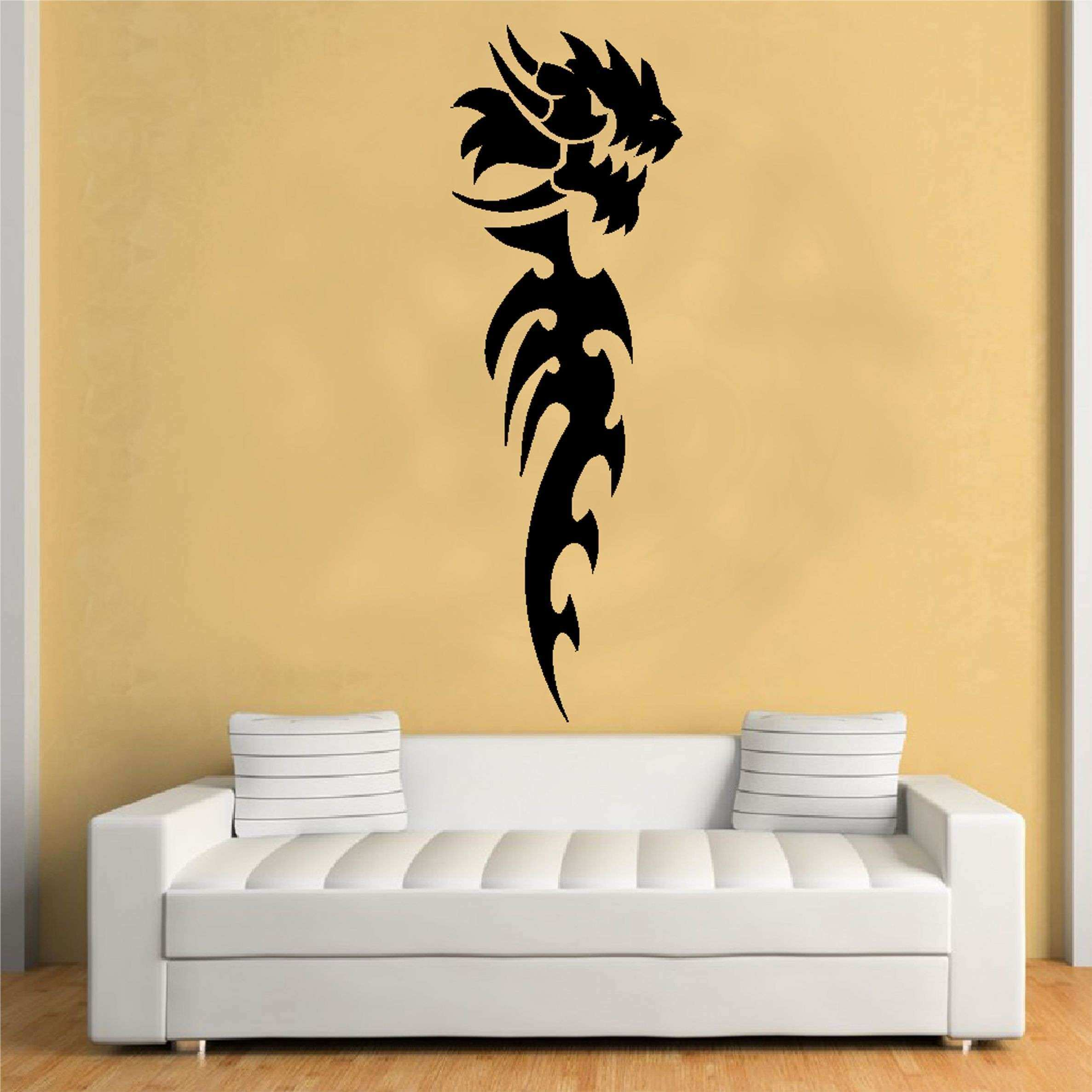 Amazing Stencil Art For Walls Ensign - Art & Wall Decor - hecatalog.info