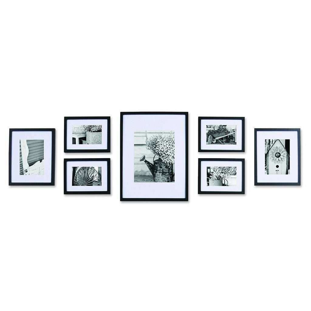 Free Download Image Beautiful Picture Frame Set Wall Gallery 650650