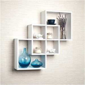 Picture Frame Wall Shelf Lovely Strong Racks Wall Shelves Picture