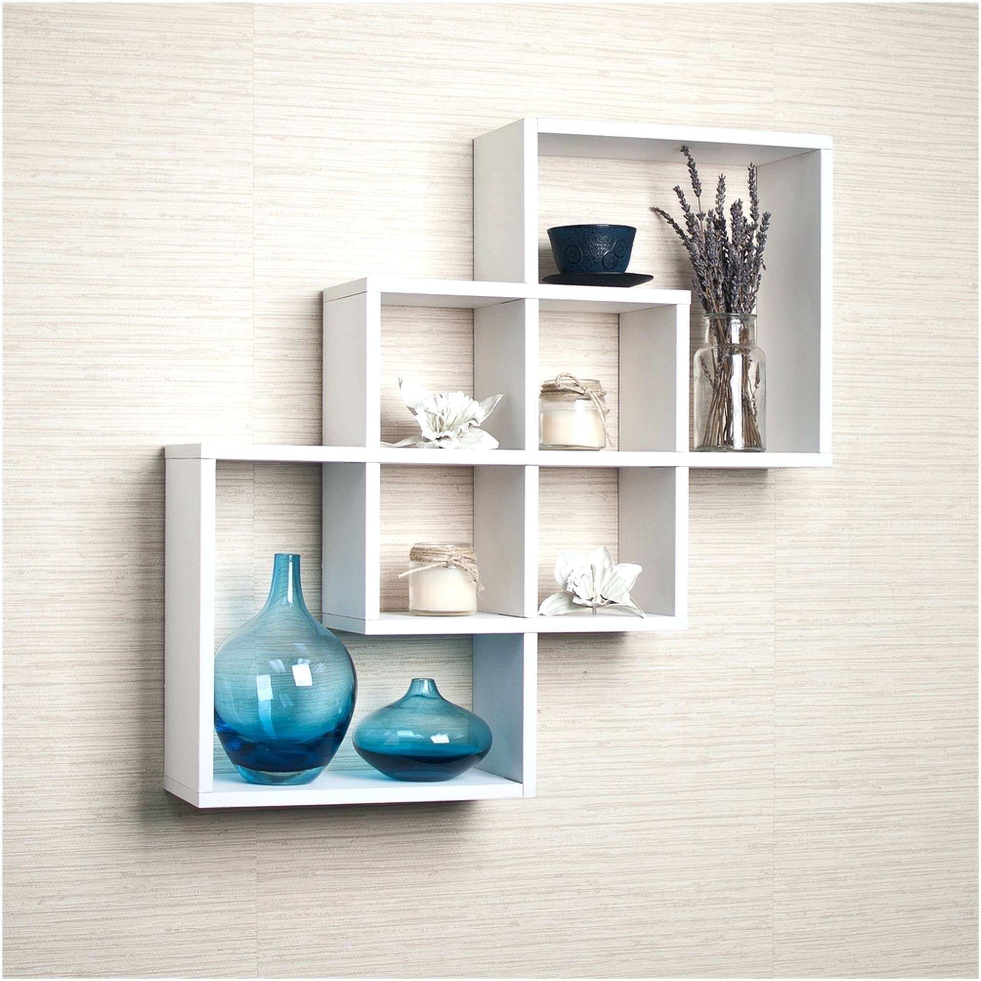 Strong Racks Wall Shelves Picture Frame Wall Shelves Floating