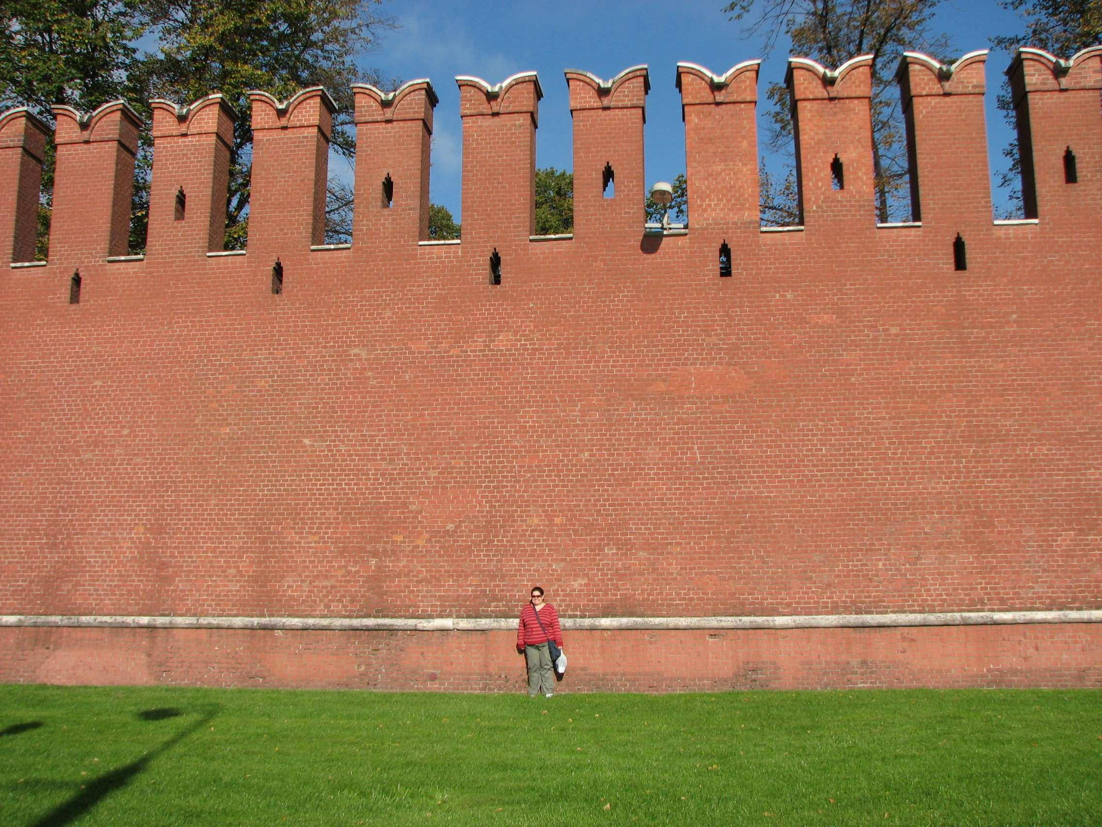 Related Keywords & Suggestions for kremlin wall